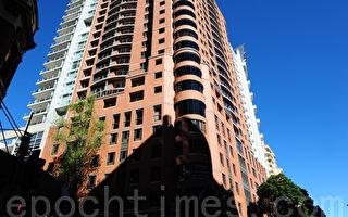悉尼房價還需降60%才能讓人負擔得起