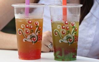 德国官方:珍珠奶茶无致癌物