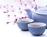 茶話(八)