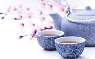 茶话(八)