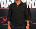 湯姆•克魯斯(Tom Cruise)最近已開始籌備新一集的《碟中諜》。(圖/Getty Images)