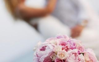 加人婚姻担保移民 与配偶需住满2年
