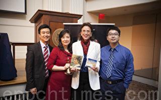 好莱坞影视音乐大奖 《自由中国》获提名