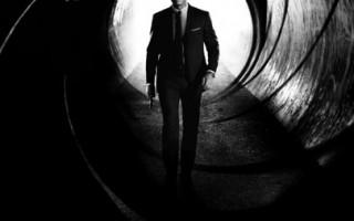 007電影50週年慶 全球龐德日火熱展開