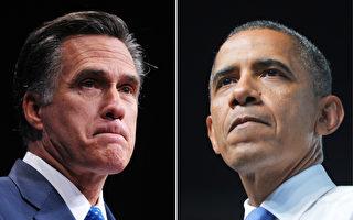 美國總統辯論會誰主沉浮 專家和夫人各有說法