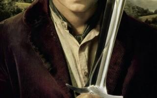 《霍比特人》下月新西蘭首都首映