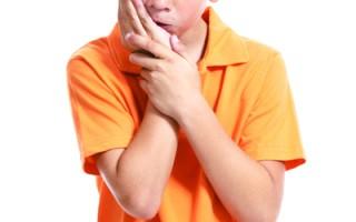 乳牙齲齒需要治療嗎?