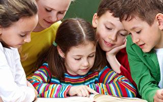 6种引发孩子阅读兴趣的好方法