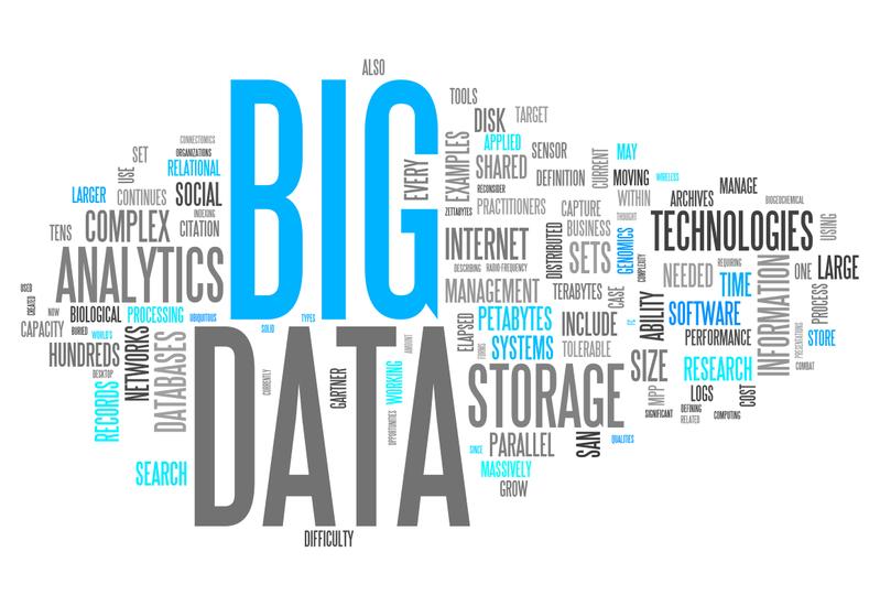 振華收集美國大數據 目標是名人和軍方信息