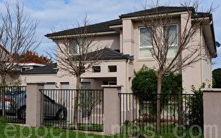 改善房子前院外观的十种方法