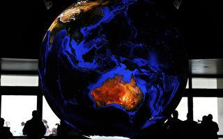 天文学家发现近距离新行星 类似地球大小
