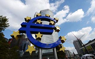 欧洲稳定机制出炉,它能担当起拯救欧债危机的责任吗?(Adam Berry/Getty Images)