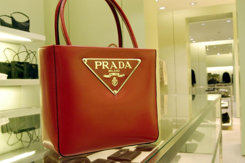 中國疫情嚴峻 受影響奢侈和高檔品牌一覽