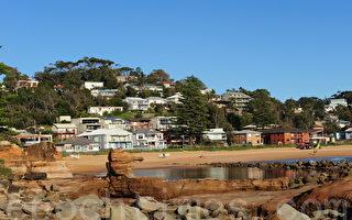 澳洲購房者信心大增 現在是買房好時機