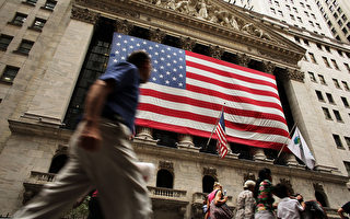 2018美股和地產的投資風險、機遇