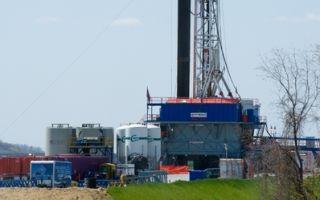 油價上漲有利可圖 美頁岩油平台增9座
