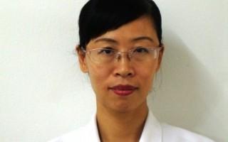 預防乳癌 專家:不墮胎不隆胸