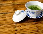 茶話(十)