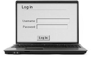 防身分盜竊 請避開這25個一猜即中的密碼
