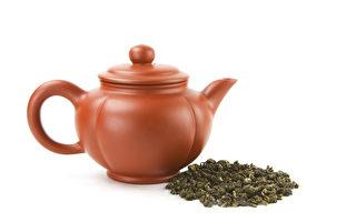 茶话(十二)
