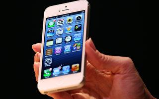 锂电池爆炸隐忧 中国禁空运iPad、iPhone