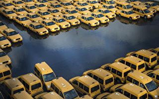車輛泡水該怎麼辦 五大觀察點幫助你