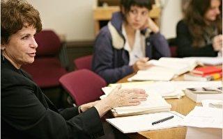 美國高校收費增加 最貴大學排名