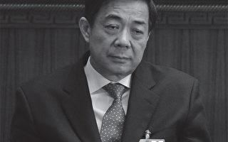 【夏小强】开除党籍——薄熙来的棺材被钉死