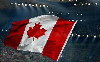 加拿大开第一枪 宣布不参加东京奥运
