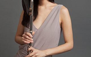 紐約臺灣書院14日辦古典音樂會系列II