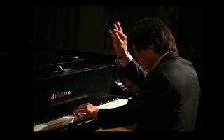 华裔钢琴家顾全:唤醒儿童对音乐的多元理解