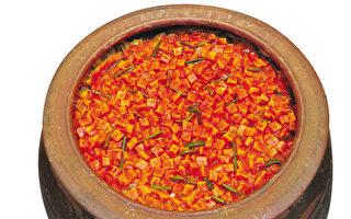 三千年韩国泡菜文化之旅(1)