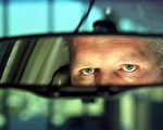調查顯示,79%的加拿大司機都犯過路怒症,但男性更甚。(加通社)