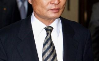 韩国大选两大阵营冲突 民主党全体辞职