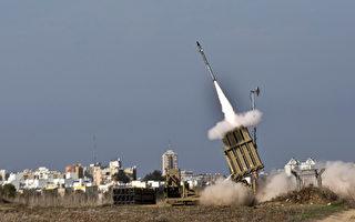 为何美两党议员促防长支持以色列铁穹系统