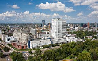 國際首例 歐盟資助醫學院調查非法器官買賣