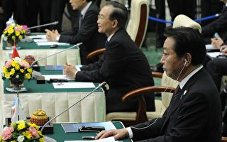 东亚峰会惊人一幕:北京被日菲逼到下不了台