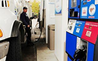 加拿大東西油價差創歷史新高 主因在原油