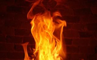 冬日将至 大温获拨款更新木炭火炉