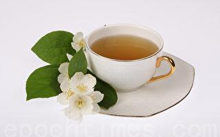 茶话(二十)
