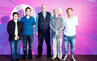 中國導演謝飛批審查制度:不是法治是人治
