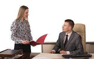 研究:雇主傾向聘用氣味相投的新人