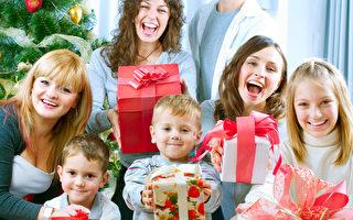 聖誕季挑禮品卡 3大訣竅大揭密