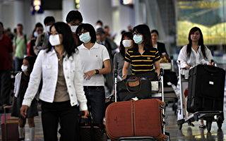 世衞:新SARS確定9例5死 死亡率55%
