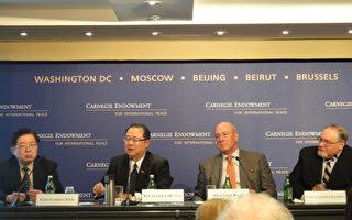 亚洲政局或变 美国对亚太政策5个重点