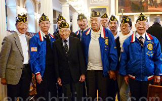 珍珠港事件71周年纪念