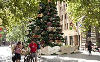 澳洲圣诞节假期指南:哪些商店开门营业?