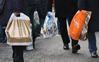 澳洲5月零售额近290亿 增16.9%超预期