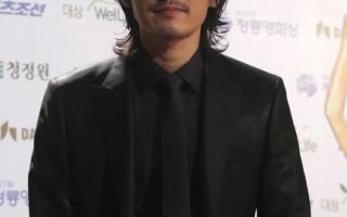 南韩MBC演技大赏揭晓  曹承佑获大奖