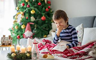 選禮物不再是難題 用心挑選巧送禮皆大歡喜